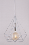 TAKLAMPE DIAMOND