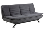 SOVESOFA FAITH (2,5-SETER)
