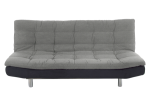 SOVESOFA WAVE (2,5-SETER)