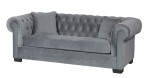 Bournemouth Sofa 3-Seter