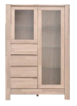 HIGHBOARD LUGANO