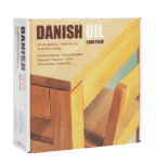 DANISH OIL CARE PAKKE