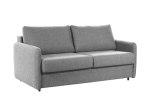 SOVESOFA SCANDIC (140)