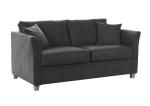 SOVESOFA EPIC (2,5SETER)