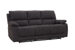 SOFA 3S TEXAS RECLINER
