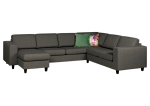 MODULSOFA SOLUTION (NO.3)