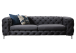 SOFA BELLA (2-SETER)