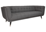 Simon Sofa (3-Seter)