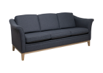 Angelica Sofa (3-Seter)