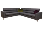 Sorrento Sofa (2,5+Hj+3)