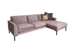 Pegasus Sofa (3-Seter Med Chaiselong)