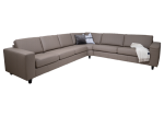 Solution Modulsofa (Oppsett)