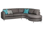 MODULSOFA SOLUTION (NO.1)