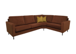 Santiago Air  Soft Sofa